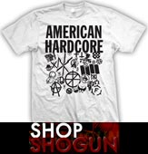 american_harcore_t-shirt