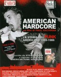 06 AHC Poster 2007 Italian Edition