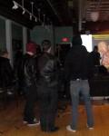 43 Milwaukee Crowd